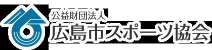 数量限定価格!! SP武川 KSR110 KAWASAKI SPタケガワ レーシングマフラー (競技用) (競技用) KAWASAKI KSR110, JSRACINGオンラインショップ:8d37ea98 --- gr-electronic.cz