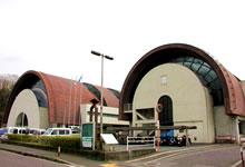 安佐 南 区 スポーツ センター スケジュール 安佐南区スポーツセンター