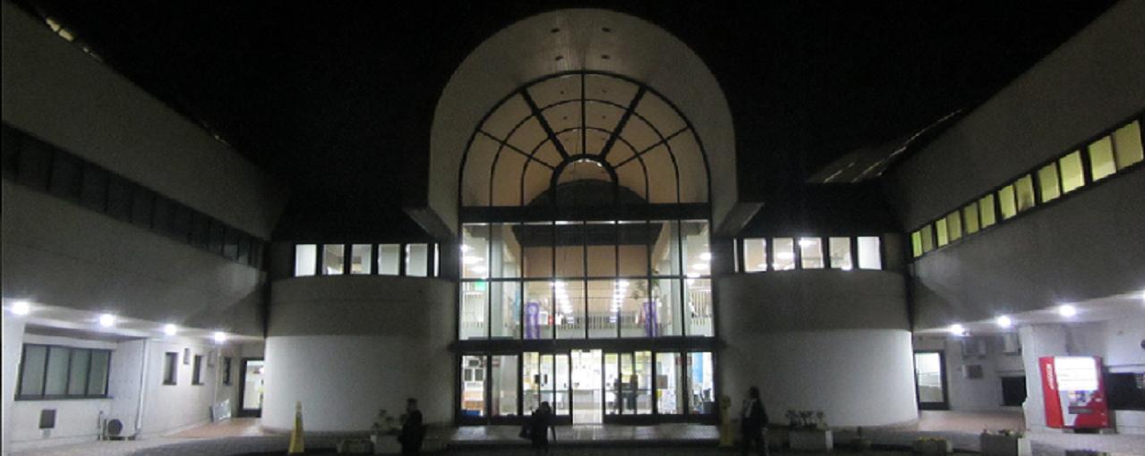 安佐 南 区 スポーツ センター 城南総合スポーツセンター|SKS
