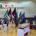 第39回東区民スポーツ大会が開催されました!