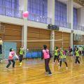 スポーツセンターまつりを開催しました!