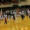 第38回東区民スポーツ大会が開催されました!