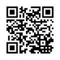 公式SNS(インスタ・フェイスブック)随時更新中!