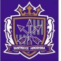 トップスポーツ応援(サンフレッチェ広島試合ハイライト)
